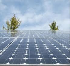 국내 연구진, 태양전지용 고성능 그래핀 상대전극 개발 - 한국뉴스투데이